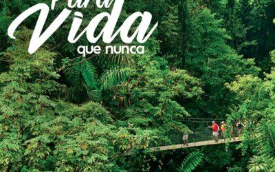 Guatemala: Excel inaugura showroom de BMW en Pradera zona 10