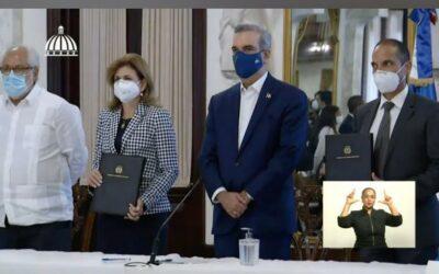 Aeropuerto Juan Santamaría lanza campaña que invita a pasajeros del mundo a visitar Costa Rica