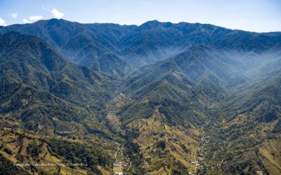 Fondo Verde del Clima otorga US$54.1 millones a Costa Rica por resultados frente a la crisis climática
