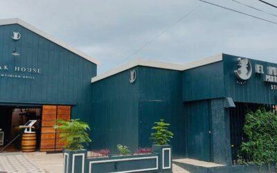 Costa Rica: El Novillo Alegre inaugura su restaurante número 11 en Sabana Norte
