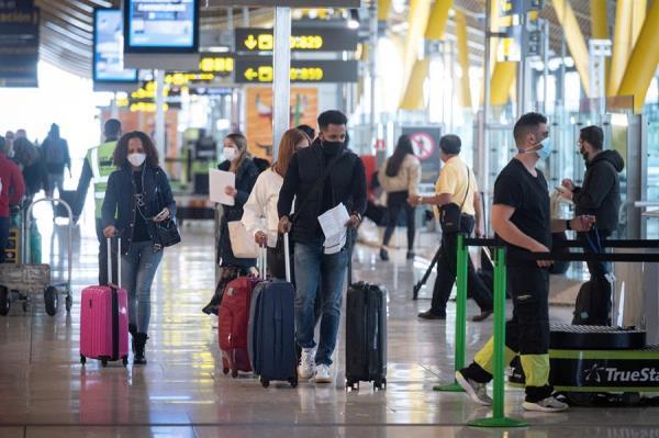 Transporte aéreo global perderá US$157.200 millones en 2020 y 2021
