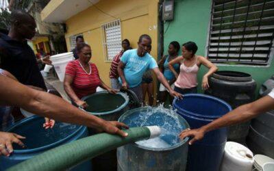Centroamérica, región «perfecta» para un «laboratorio de acción climática»