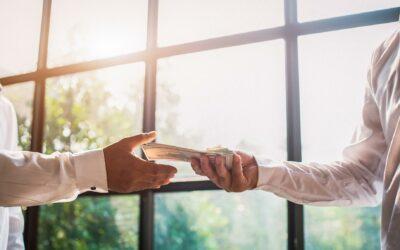 Recomendaciones para empresas: ¿Cómo hacer el pago de los aguinaldos y la negociación de las vacaciones con sus colaboradores?