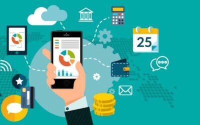 Se pronostica un gran futuro para banca digital en Latinoamérica