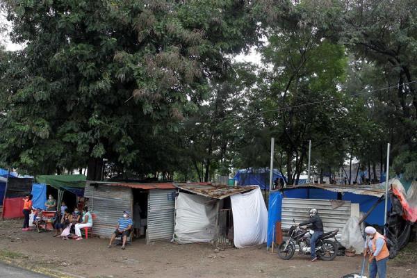 Unicef pide US$42 millones para Centroamérica tras los huracanes