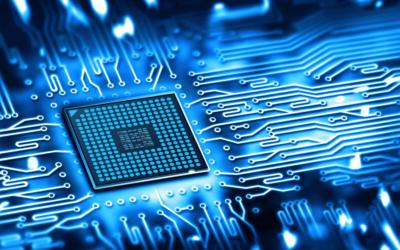 Estados Unidos permite la venta de chips a Huawei para actividades no 5G