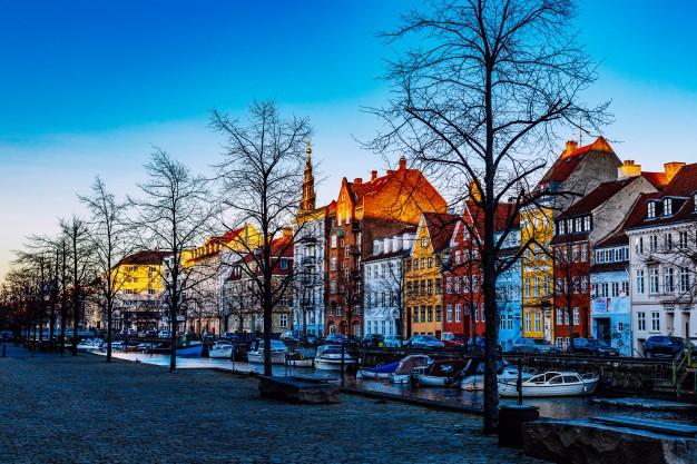 Estas son las ciudades más caras del mundo en 2020, según nuevo informe sobre el coste de vida global