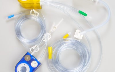 Costa Rica exporta 1 millón de dispositivos médicos al año para la salud de la mujer