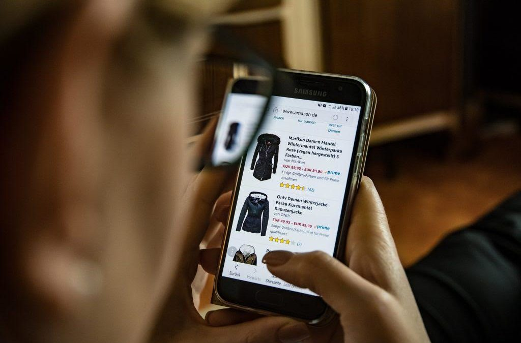 El «marketplace» dominará el futuro cercano del comercio