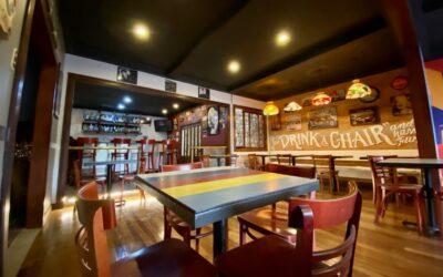 Costa Rica: Restaurante Friday's reabre formalmente sus puertas en Los Yoses