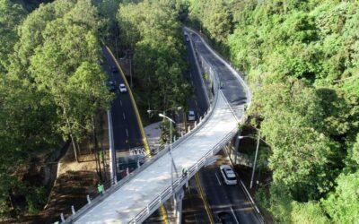 Guatemala: Programa de  Incubadoras de Empresas abre segundo ciclo de trabajo