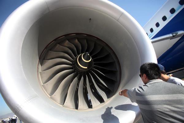 IATA cambia de director general en medio de una grave crisis del sector aéreo