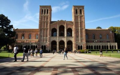 Anuncian becas universitarias para «soñadores» y beneficiarios de TPS