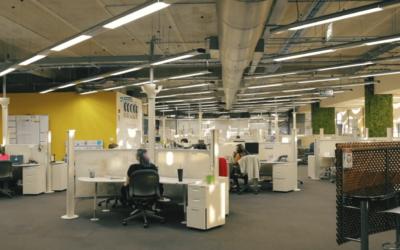 BAT contratará 150 personas por expansión de centros de servicios en Costa Rica