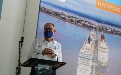 Costa Rica: Nuevo clúster de turismo en Pacífico Central mejorará competitividad en economía postcovid