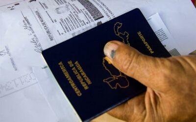 Más de 83.000 nicaragüenses han retornado al país en medio de la pandemia