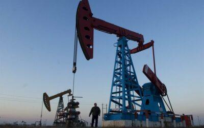 ¿Cómo afectará el boom de los commodities a la región?