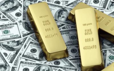 Exor: Los mejores asesores de mercado para canjes de deuda