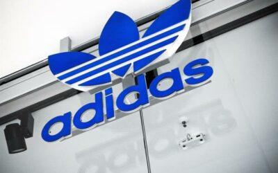 Adidas estudia vender la marca estadounidense Reebok