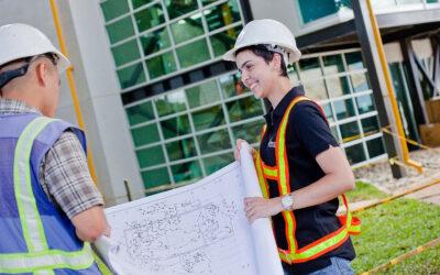 PROCOMER impulsa la internacionalización de servicios de arquitectura, ingeniería y construcción de Costa Rica