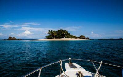 Cruceros de Lindblad Expeditions – National Geographic confirmados para operar en Panamá en 2021-2022