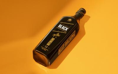 Diageo celebra en grande el 200 aniversario de su marca Johnnie Walker