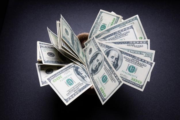 CAF coloca US$1.000 millones en bonos para impulsar la reactivación social y económica de América Latina