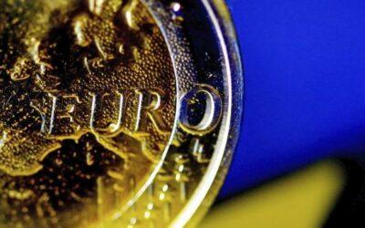 Europa, ante el desafío de crear un euro digital que facilite los pagos