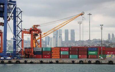 La UE inicia una nueva relación con Londres, mirando a EE.UU, China y Latinoamérica