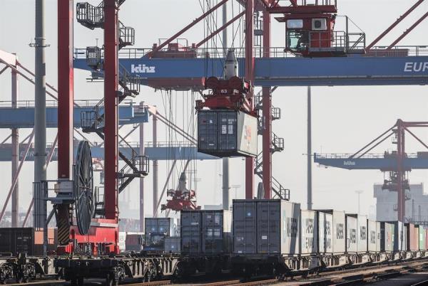 Portugal apuesta por el comercio para aunar lazos entre la Unión Europea y América Latina