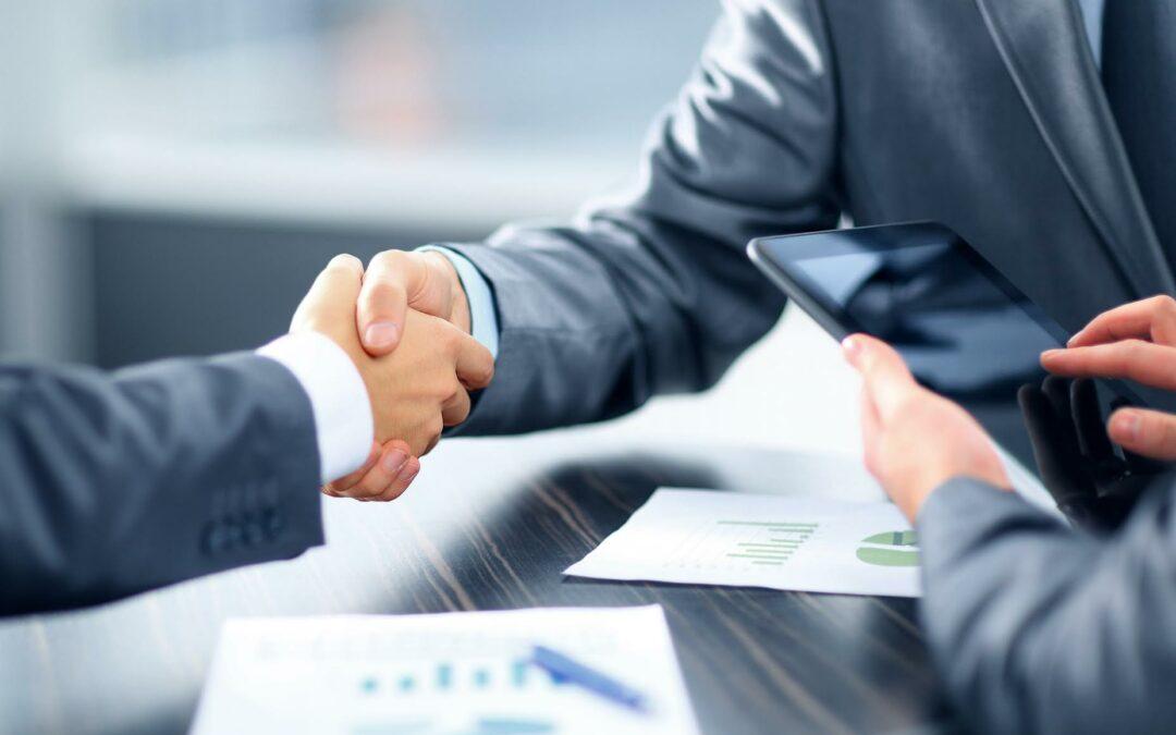 Finanzas 4.0 y el nuevo rol del director financiero