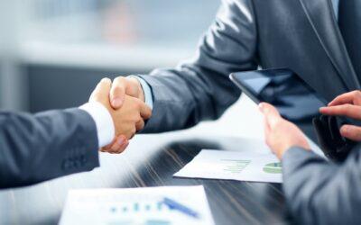 5 consejos empresariales para salir adelante después de la Pandemia