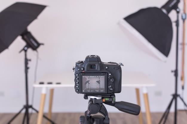 ¿Cómo la fotografía puede ayudar a las pequeñas empresas a vender más en tiempos del Covid?