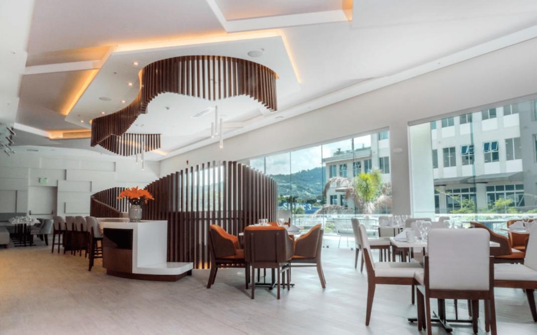 Cadena Hilton confía en Costa Rica y abre nuevo hotel en Santa Ana