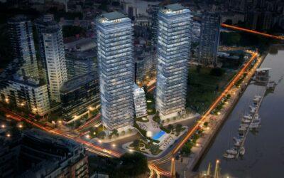 Los nuevos hoteles de lujo más esperados de 2021