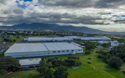 Intel aumenta a US$600 millones la inversión prevista en Costa Rica y triplica la cantidad de empleos anunciados
