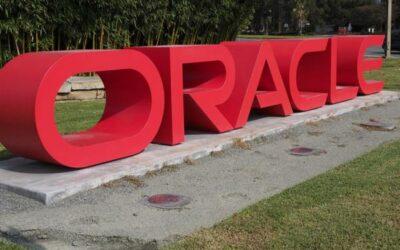 Costarricense es nuevo gerente de Oracle para Centroamérica
