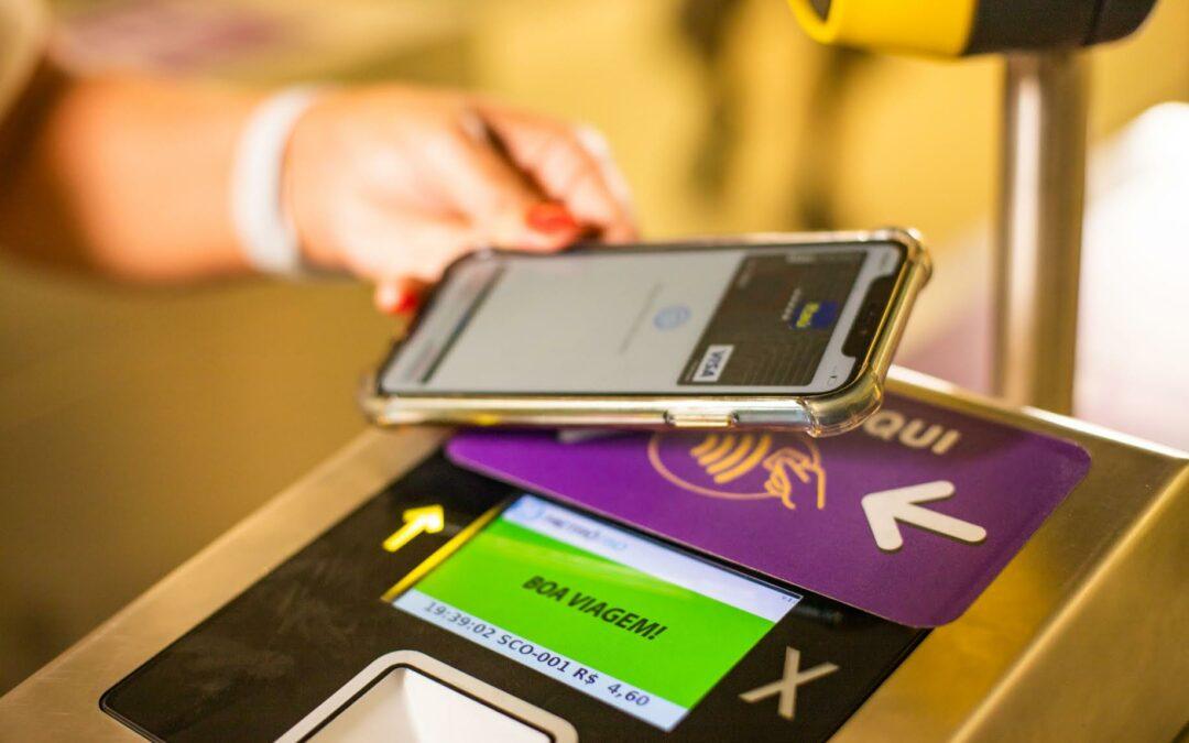 BID y Visa promueven en las ciudades los pagos digitales para la movilidad urbana