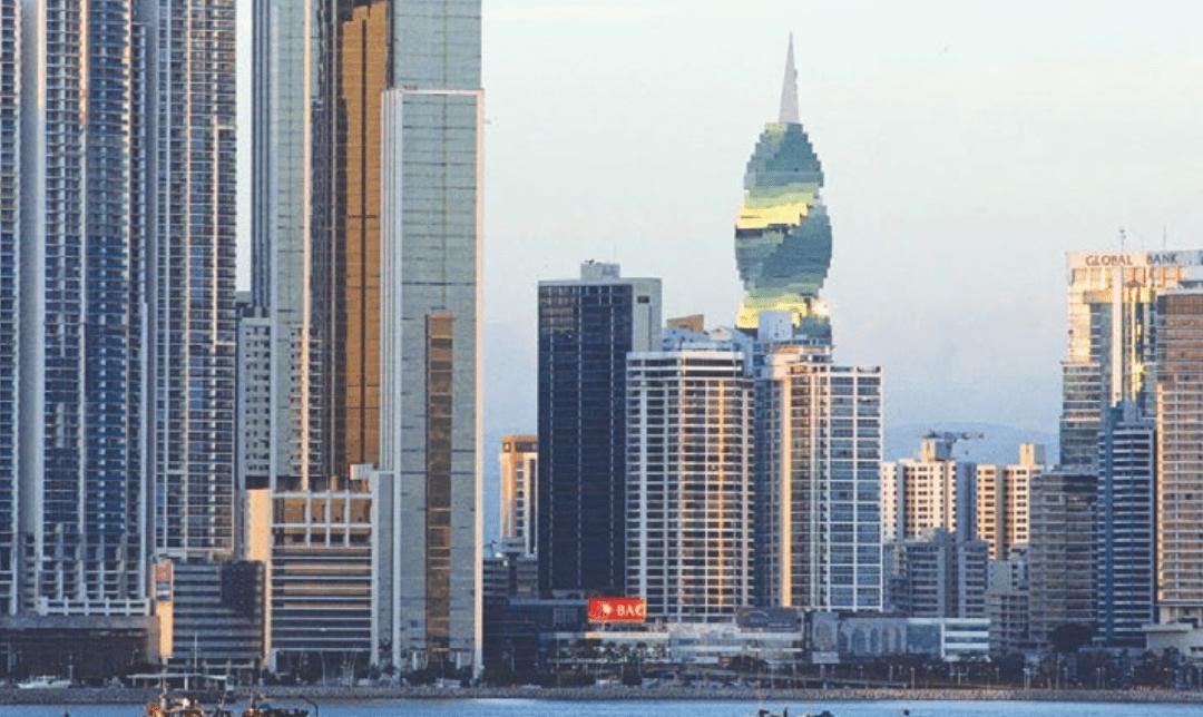 Panamá reglamenta el Régimen Especial EMMA para fomentar la inversión y el empleo