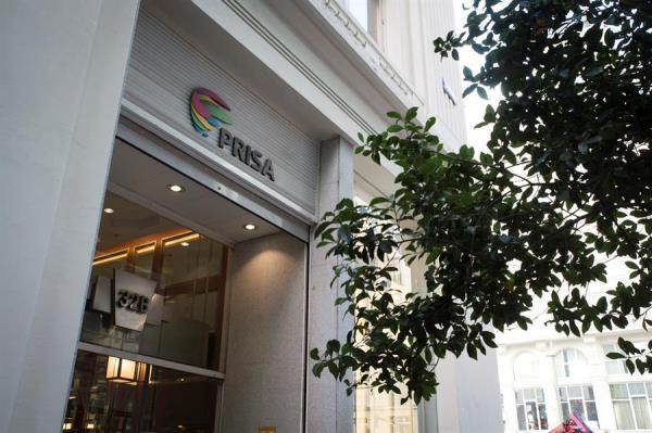 Venta de Santillana tendrá un impacto positivo en Prisa de 360 millones