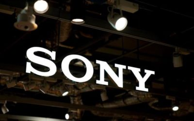 Sony amplía su influencia en el sector del anime con la compra de Crunchyroll
