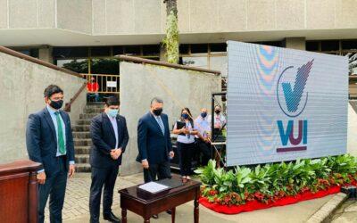 Costa Rica: Municipalidad de San José implementará Ventanilla Única de Inversión