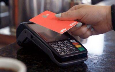 Rappi y Visa firman acuerdo exclusivo para fortalecer sus servicios financieros