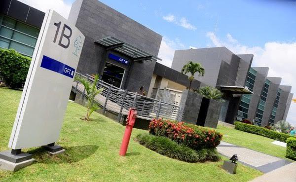 Costa Rica: Multinacional en tecnología ofrece nuevas plazas y prevé incremento del 30% en su planilla en 2021