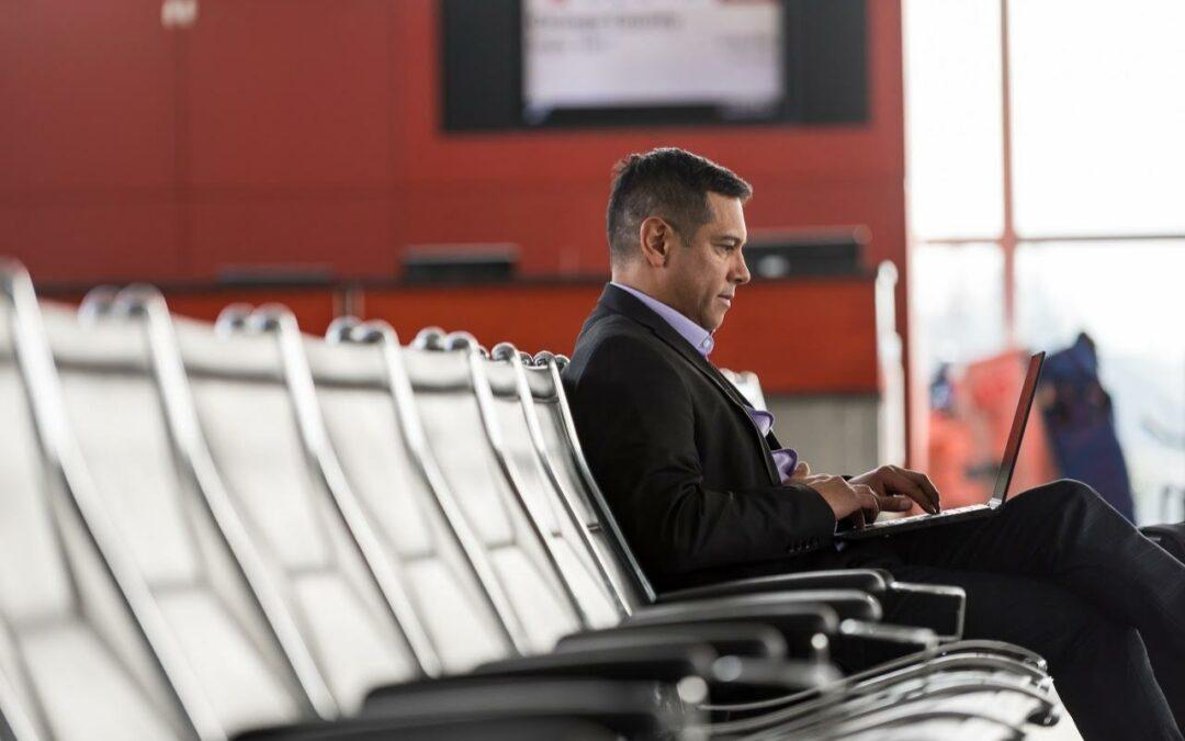 Industria de viajes: de la crisis a la recuperación