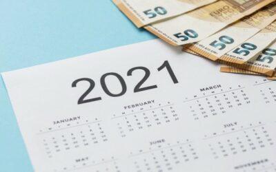 5 riesgos económicos y oportunidades que enfrentará América Latina en 2021