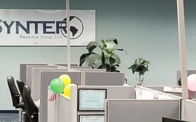 Synter Resource Group llega a Costa Rica