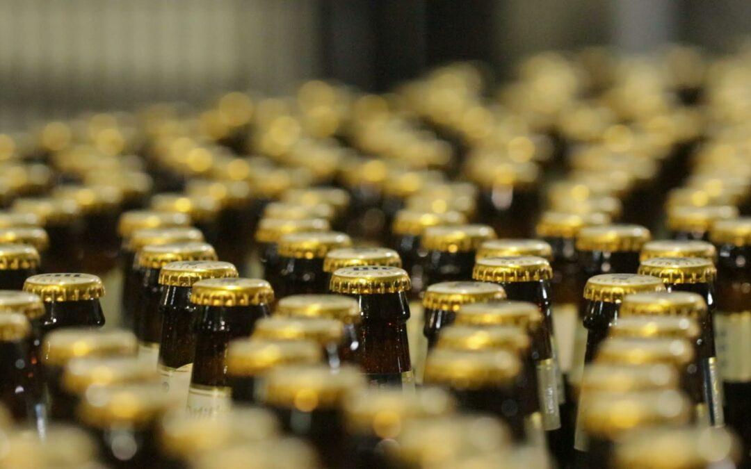 Icónica cerveza Miller Lite llega a Nicaragua, elaborada por Grupo CCN