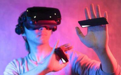 CES 2021 cierra su primera edición virtual con cerca de 2.000 expositores