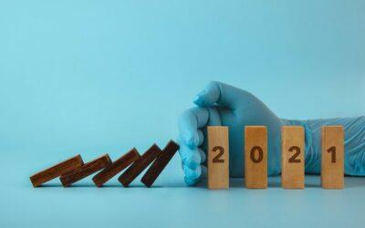 FMI eleva su previsión de crecimiento de Latinoamérica para 2021